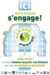 affiche_garage_propre